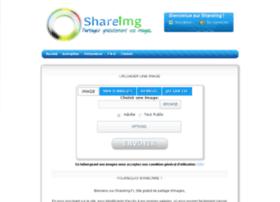 shareimg.fr