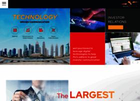 shareinvestor.com.my