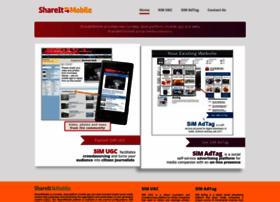 shareitmobile.com