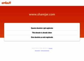 sharejar.com