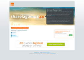 sharelagump3.co