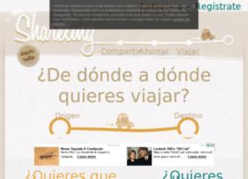 shareling.es