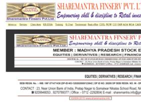 sharemantra.info