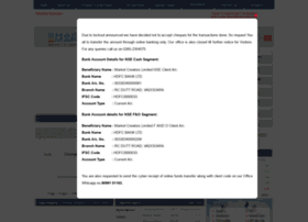 sharemart.co.in