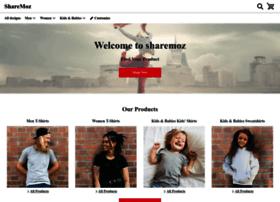 sharemoz.com