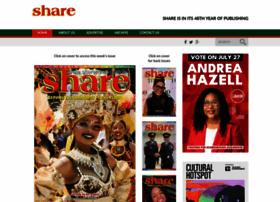 sharenews.com