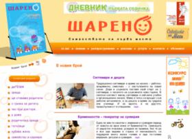 sharenobg.com