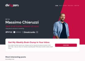 shareologybook.com