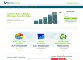 shareowner.com