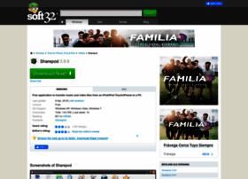 sharepod.soft32.com