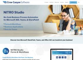 sharepoint-applications.com