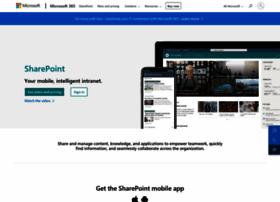 sharepoint.com