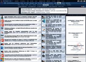 sharepoint.developpez.com