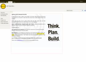 sharepoint.gly.com