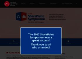 sharepoint.iltanet.org