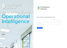 sharepoint.intelligentinsites.com