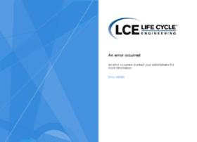 sharepoint.lce.com