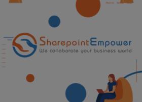 sharepointempower.com