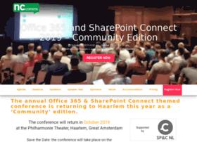 sharepointunite.com
