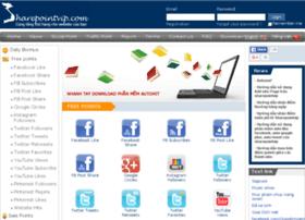 sharepointvip.com