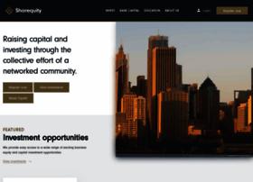 sharequity.com.au