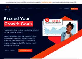 shareresults.com