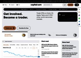 shares.com