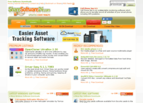 sharesoftware24.com