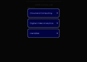 sharestation.com