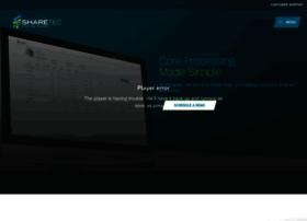 sharetec.com