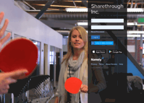 sharethrough.namely.com