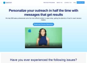 sharetivity.com