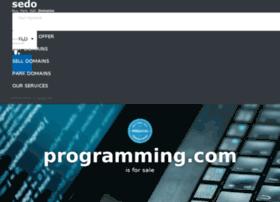 shareto.programming.com