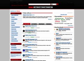 sharetool.com