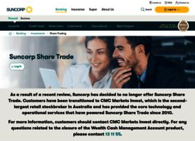 sharetrade.com.au
