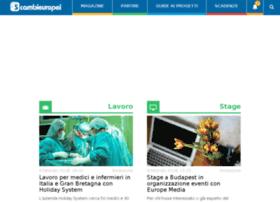 shareurope.com