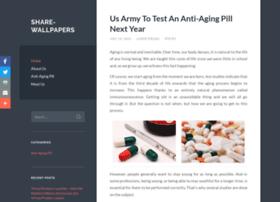 sharewallpapers.org
