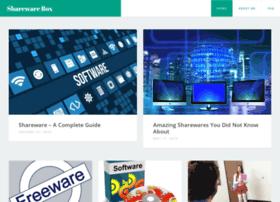 shareware-box.com