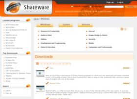 shareware-en.com
