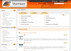 shareware-ne.com