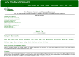 shareware-seek.com