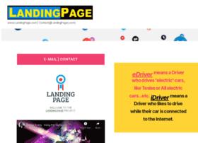 shareware.org