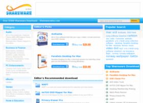sharewareatoz.com