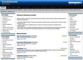 sharewarejunction.com
