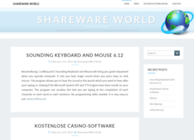 sharewareworld.de