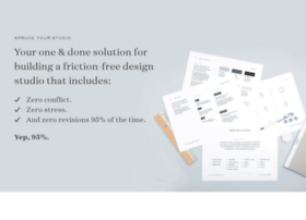 shareworthydesign.com