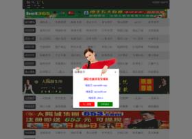 shareyx.com