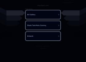 sharifaart.com