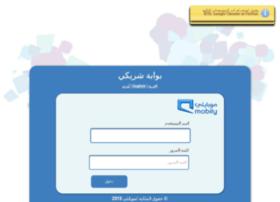 shariki.mobily.com.sa