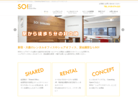 sharing.ne.jp